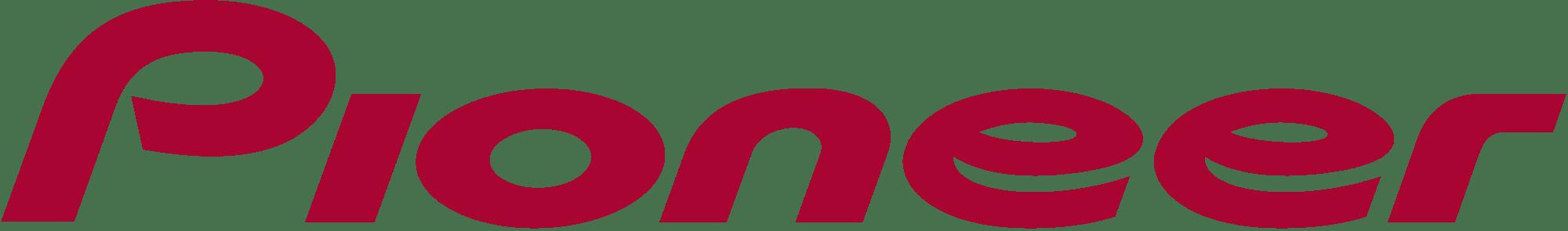 https://0201.nccdn.net/1_2/000/000/0f0/c00/Pioneer-Logo.png