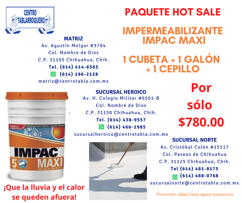 https://0201.nccdn.net/1_2/000/000/0f0/dcc/hot-sale-impac-maxi---junio.png