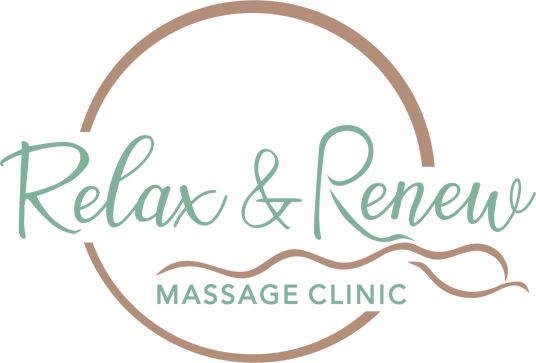 Relax & Renew Massage Clinic