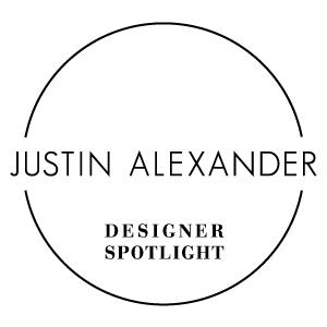 https://0201.nccdn.net/1_2/000/000/0f1/31b/jab_designer-spotlight_output2_web--1-.jpg