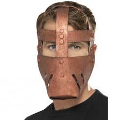 https://0201.nccdn.net/1_2/000/000/0f1/4a5/mascara-de-guerrero-medieval-eva-para-hombre-94273-270x245.jpg