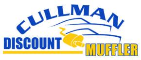 cullmandiscountmuffler.com