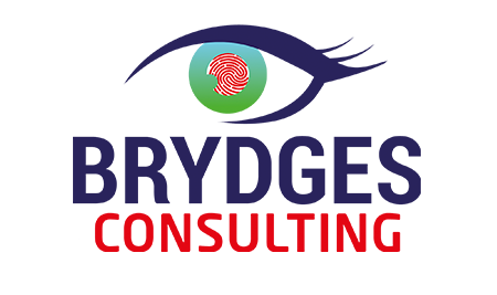 Brydges Consulting