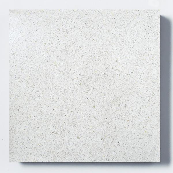 Blanco con blanco 1/1