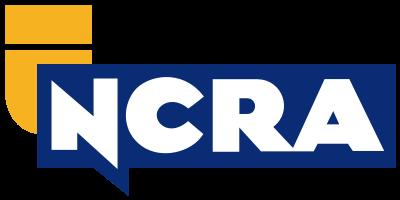 https://0201.nccdn.net/1_2/000/000/0f1/cd0/logo_5-400x200.png