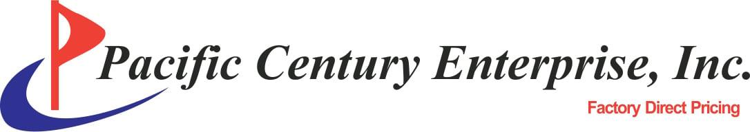 pacific-century.net