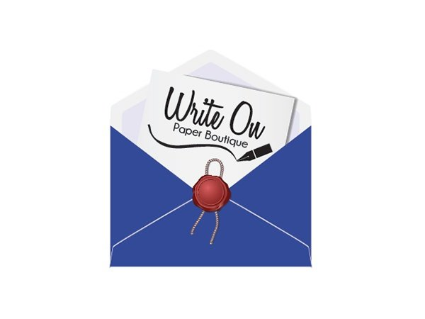 Write On Paper Boutique