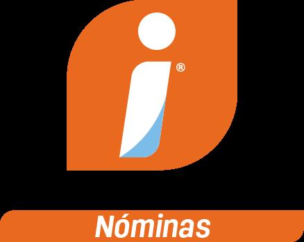 https://0201.nccdn.net/1_2/000/000/0f1/f60/CONTPAQi_N--minas_IconoProducto_28AGO14-438x349.png