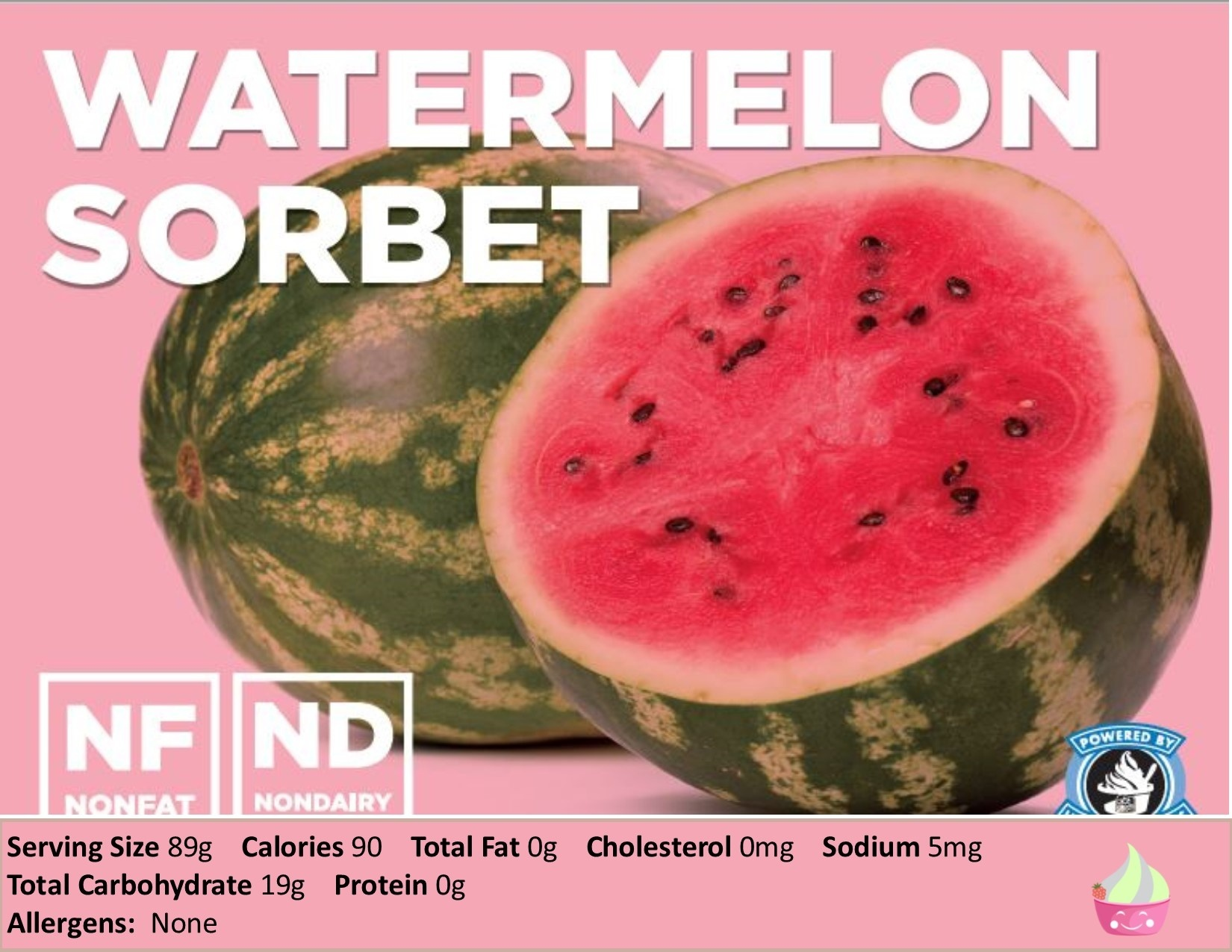 https://0201.nccdn.net/1_2/000/000/0f1/fd4/Watermelon-Sorbet-1650x1275-1650x1275.jpg