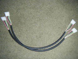 https://0201.nccdn.net/1_2/000/000/0f2/1ca/harness3-250x188.jpg