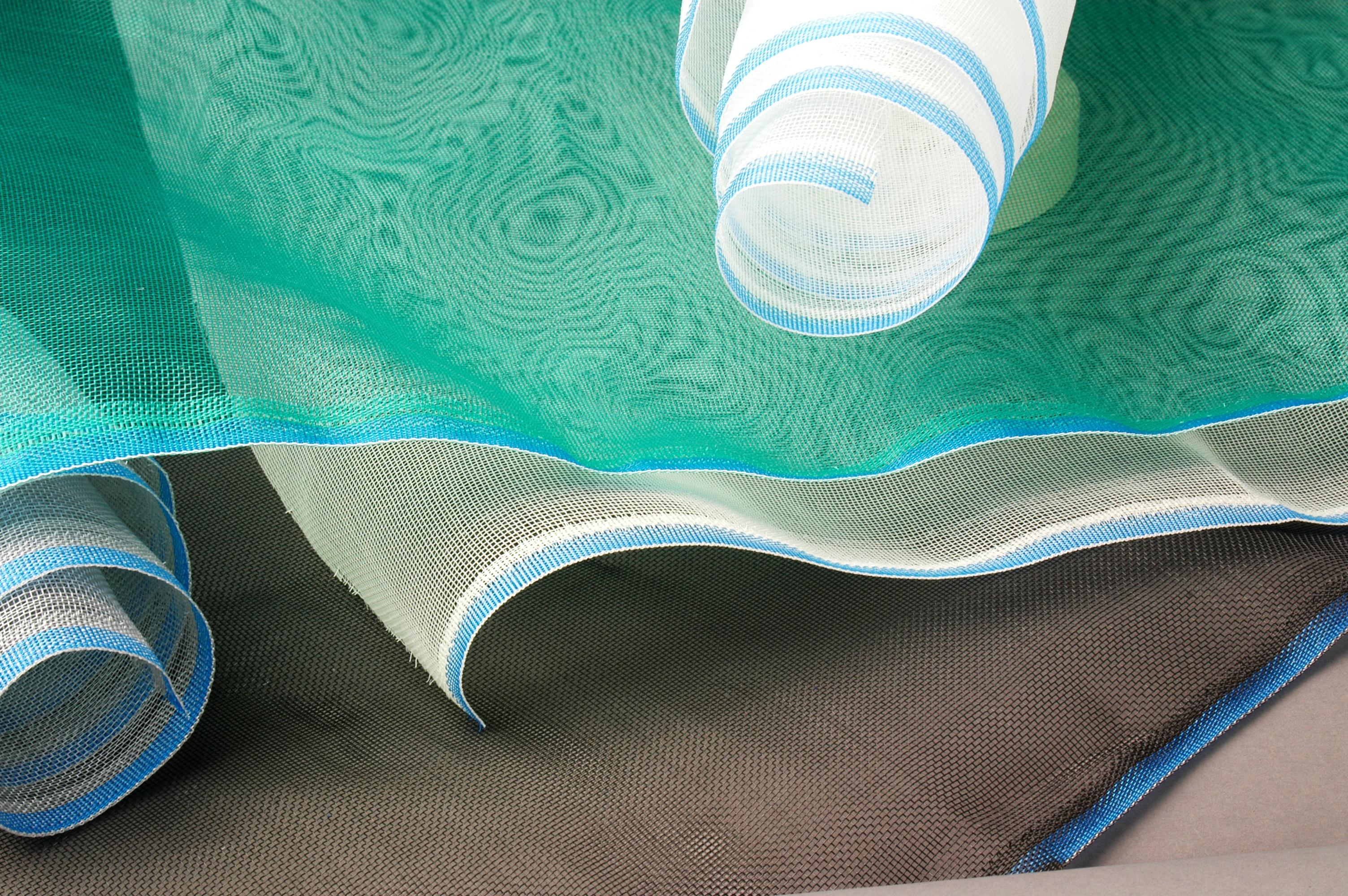 Apypsa Articulos De Plastico Mallas Y Tejidos Plasticos Para La  # Muebles Tejidos De Plastico
