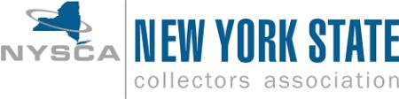 https://0201.nccdn.net/1_2/000/000/0f2/364/NYS-Collectors-450x112.png