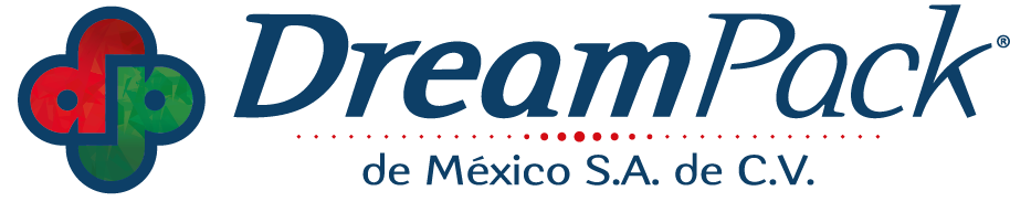 DreamPack de México