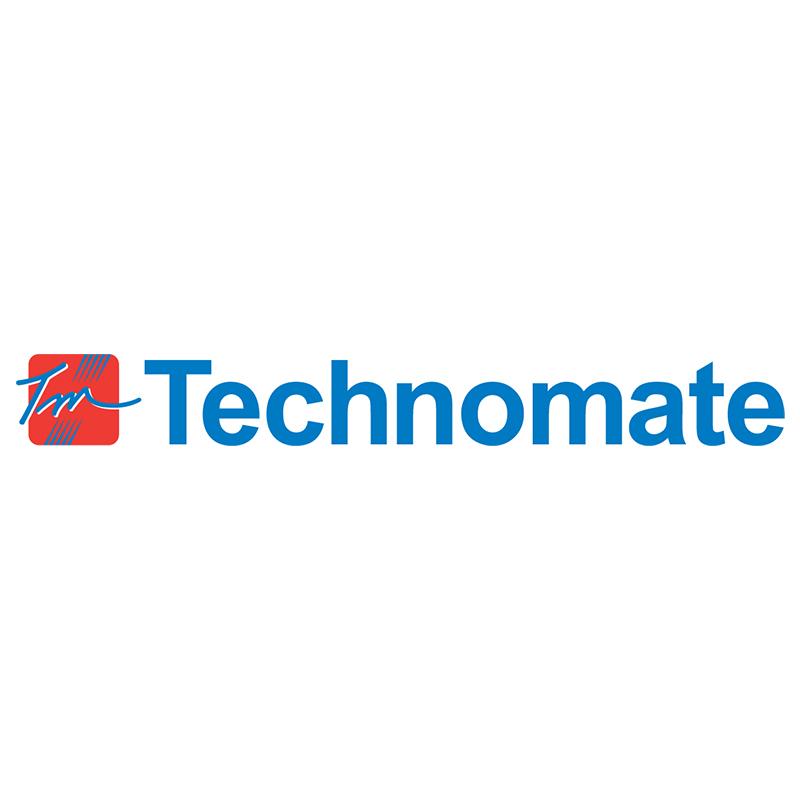 https://0201.nccdn.net/1_2/000/000/0f2/435/Technomate-Logo.jpg