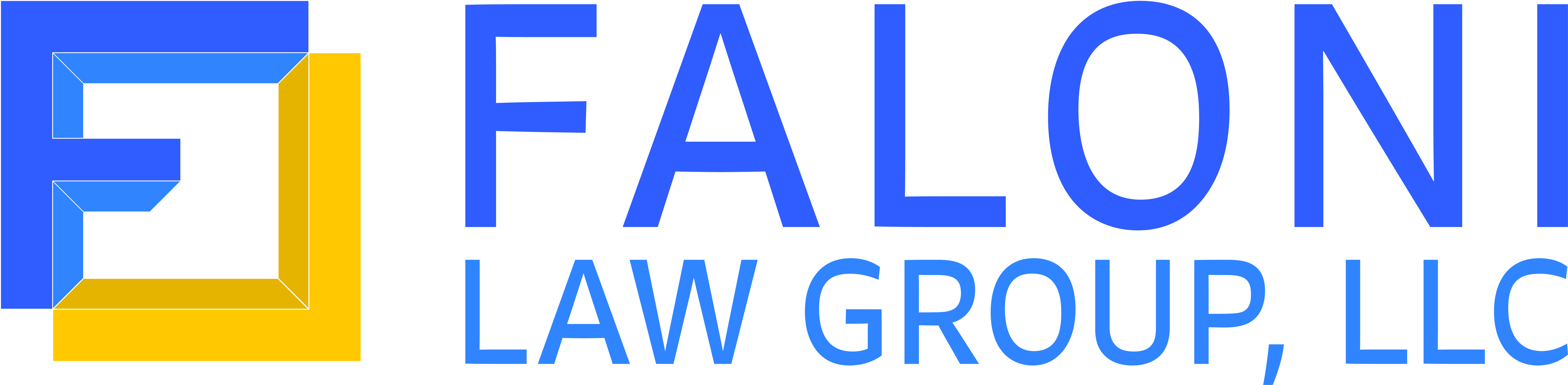 Faloni Law Group | Collections Attorneys