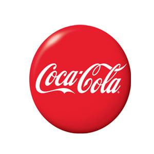 https://0201.nccdn.net/1_2/000/000/0f2/525/coke.jpg
