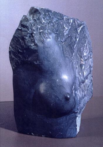 Buste-noir-Johanne