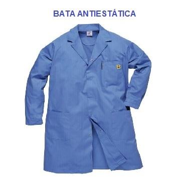https://0201.nccdn.net/1_2/000/000/0f2/56f/bata-antiestatica-359x361.jpg