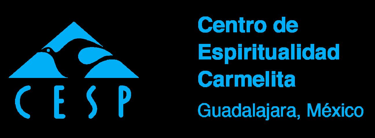 Centro de Espiritualidad