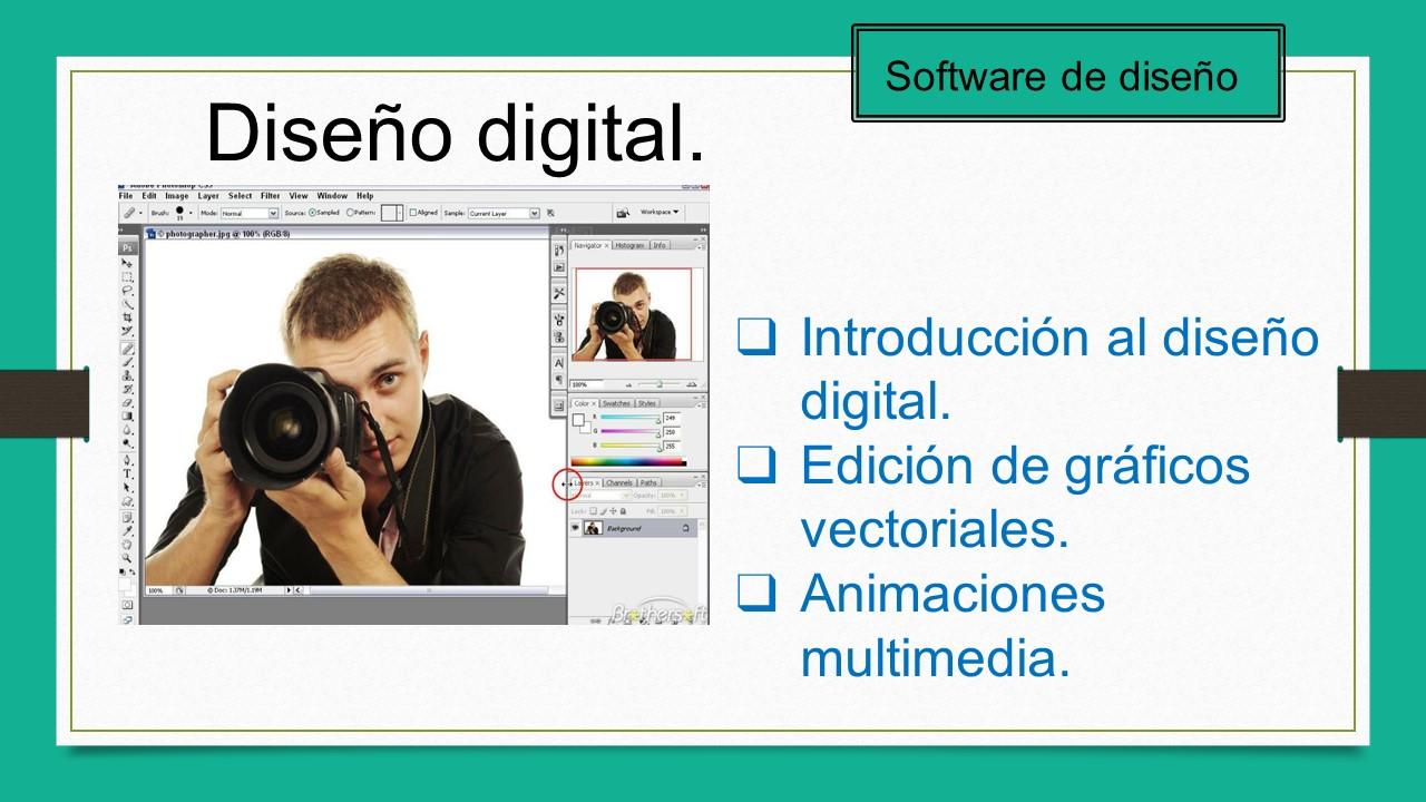 https://0201.nccdn.net/1_2/000/000/0f2/895/Diapositiva13.JPG