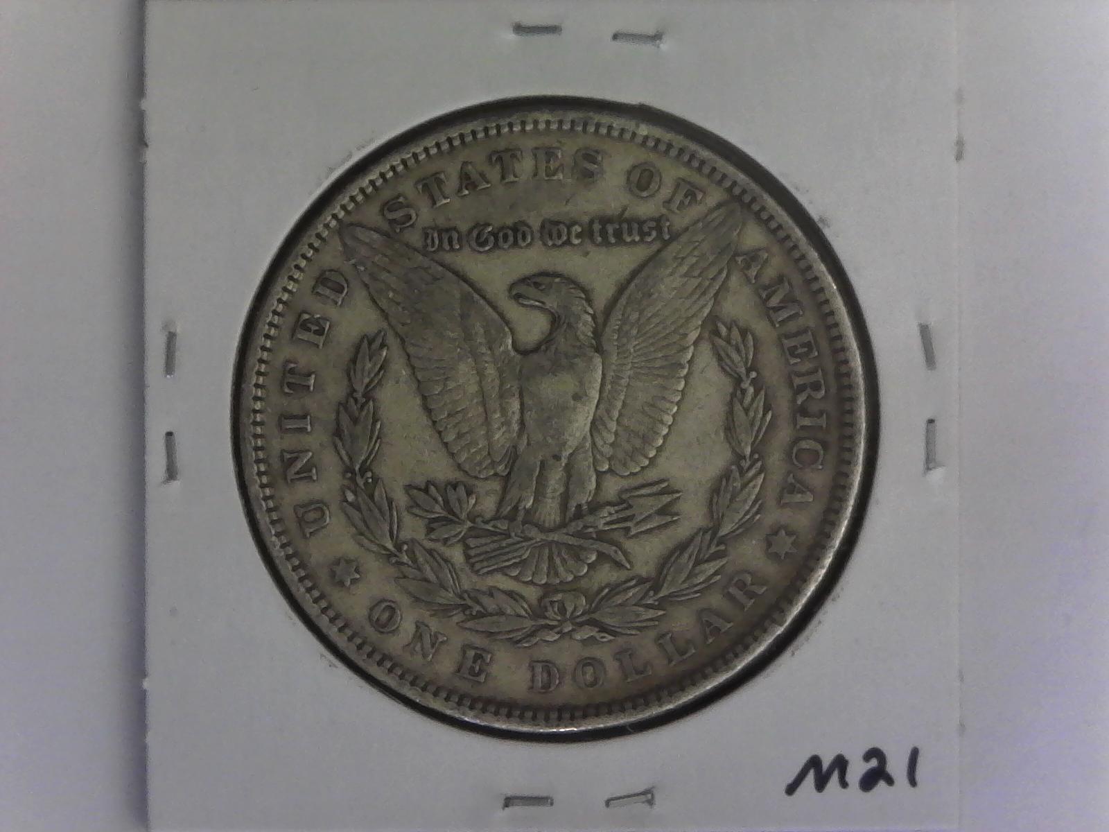 https://0201.nccdn.net/1_2/000/000/0f2/908/M21-1884-rev.jpg