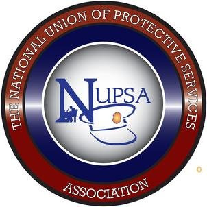 American Association For Paralegal Educations