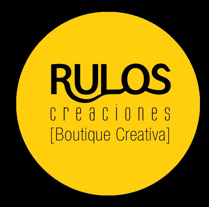 RULOS CREACIONES SRL