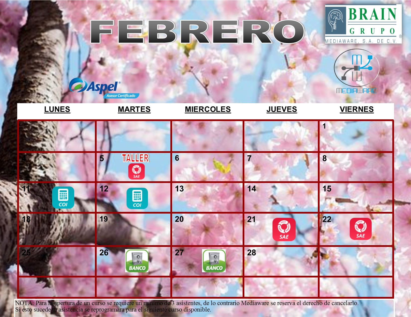 https://0201.nccdn.net/1_2/000/000/0f2/969/Calendario-FEBRERO-1650x1275.jpg