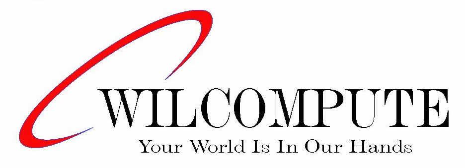 WILCOMPUTE, Inc
