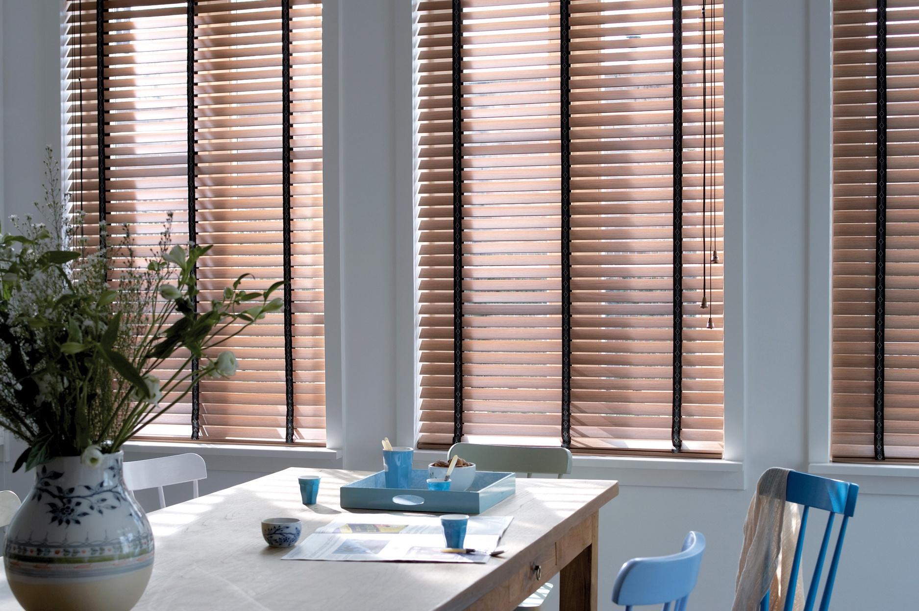 Disponibles con Las cintas decorativas dando una alternativa en decoración y funcionalidad