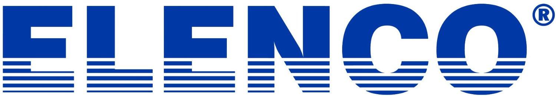 https://0201.nccdn.net/1_2/000/000/0f2/a9d/Elenco-Logo.jpeg