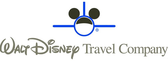 Walt disnep travel company