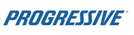 https://0201.nccdn.net/1_2/000/000/0f2/fc4/progressive-logo.jpg