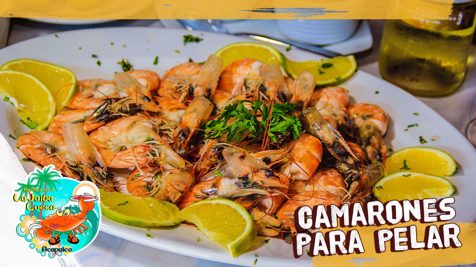 https://0201.nccdn.net/1_2/000/000/0f3/052/10-Camarones-para-pelar.jpg
