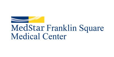 https://0201.nccdn.net/1_2/000/000/0f3/274/Medstar-Franklin-400x200.jpg
