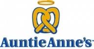 https://0201.nccdn.net/1_2/000/000/0f3/2a8/auntie-annes-logo-192x100.jpg