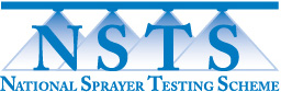 National Sprayer Testing Scheme