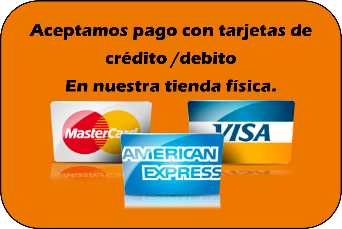 https://0201.nccdn.net/1_2/000/000/0f3/3f2/pagos-con-tarjeta-1145x766.png