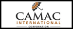 CAMAC International
