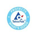 https://0201.nccdn.net/1_2/000/000/0f3/5f7/logo_tetrapack-130x130.jpg