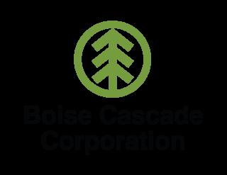 https://0201.nccdn.net/1_2/000/000/0f3/678/boise-cascade-corp-01-320x247.png