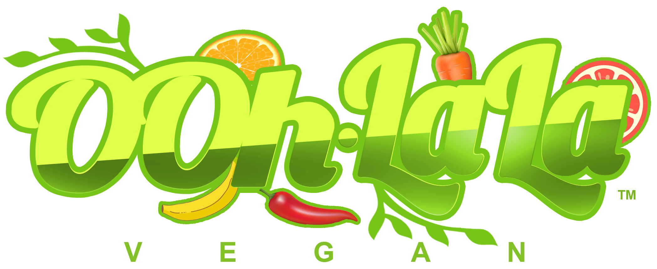 Ooh La La Vegan LLC