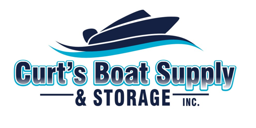 Curt's Boat Supply and Storage in Colorado Springs, Colo.