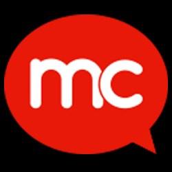 Merchant Circle Reviews