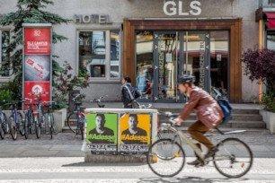 GLS Campus Berlin