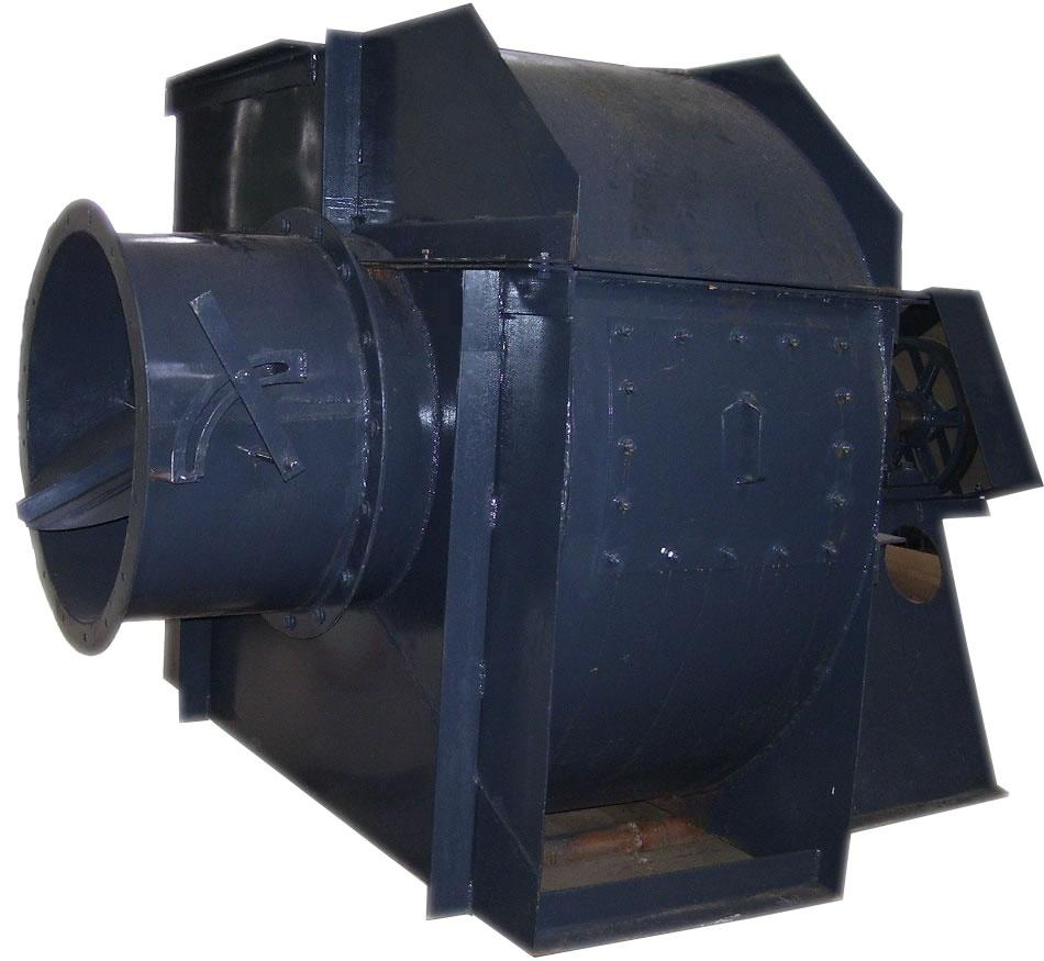 VCV50