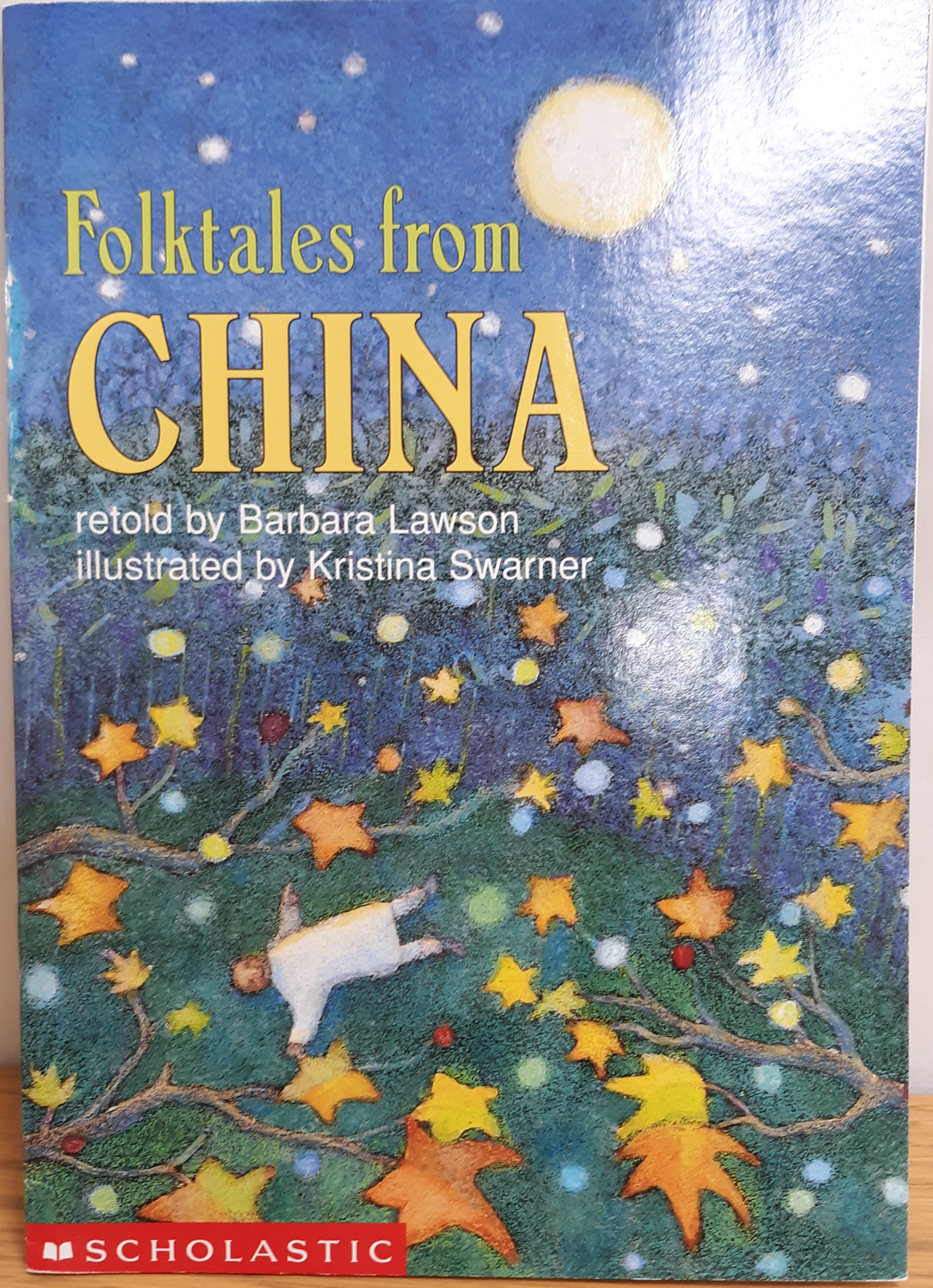 https://0201.nccdn.net/1_2/000/000/0f3/b51/folktales-from-china.png