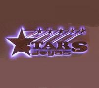 https://0201.nccdn.net/1_2/000/000/0f3/ba6/12844_StarJoyas.png