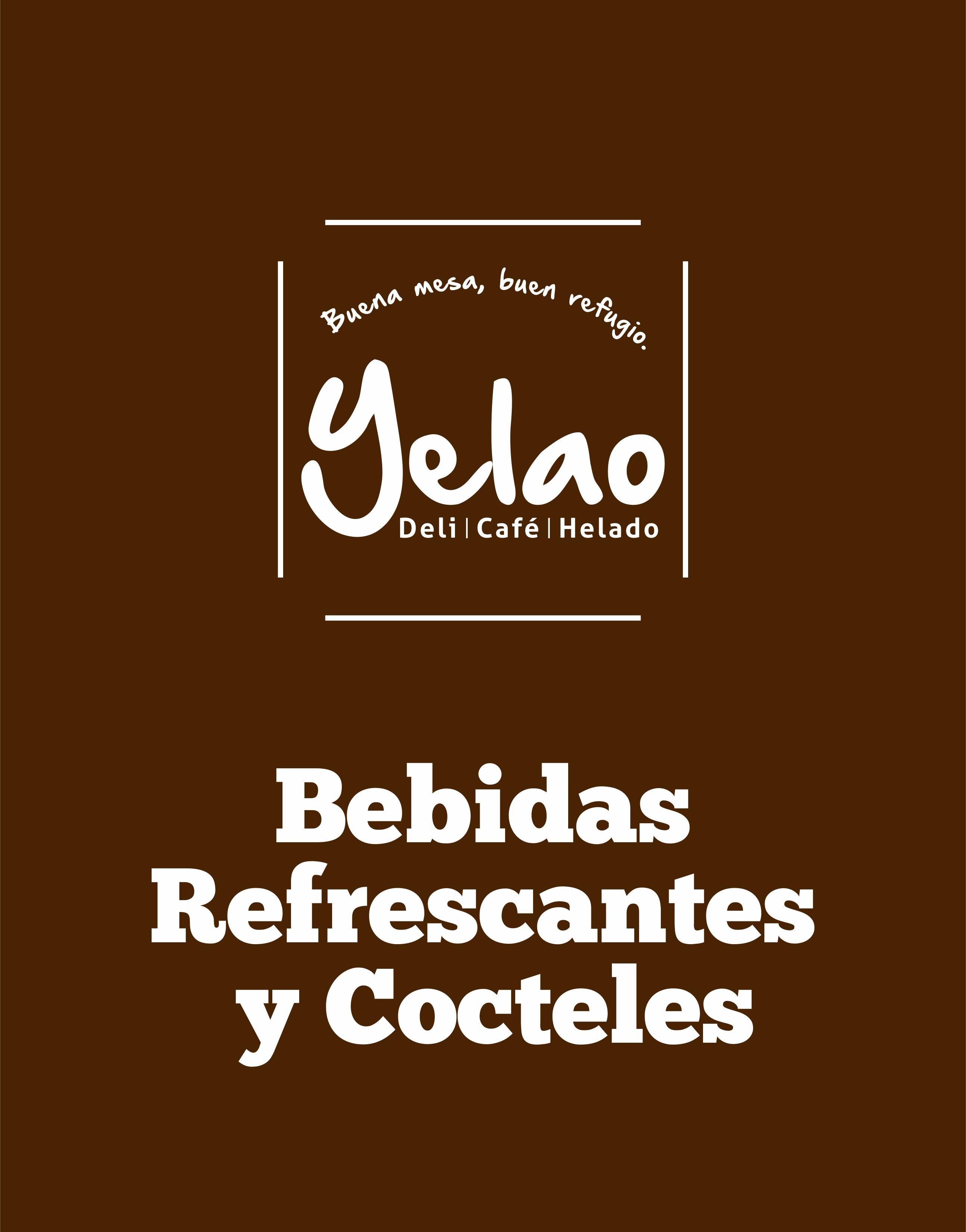 https://0201.nccdn.net/1_2/000/000/0f3/bcb/6-PORTADA-BEBIDAS-REFRESCANTES-Y-COCTELES-2586x3300.jpg