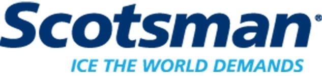 https://0201.nccdn.net/1_2/000/000/0f3/ce4/Scotsman-logo-633x151.jpg